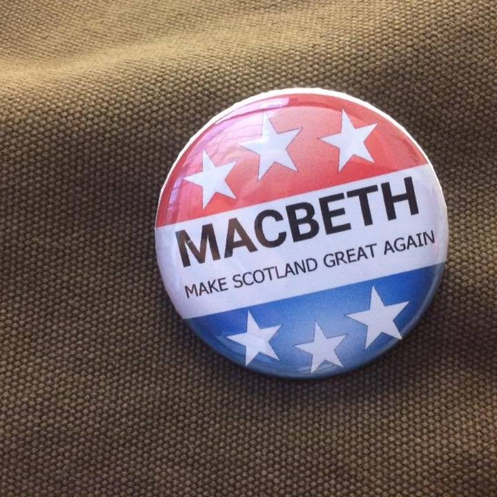 macbeth_button