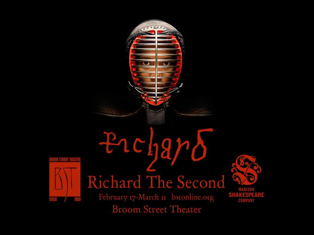 RichardTheSecond-Program3x4
