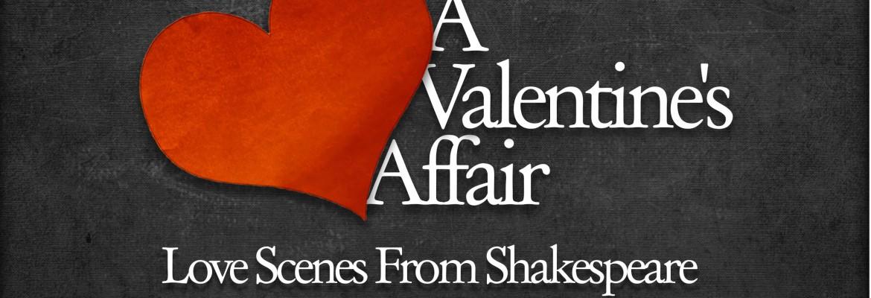 Valentine's Affair