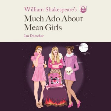 Much Ado About Mean Girls Reading