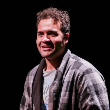 Sudden Shakespeare: Hamlet, a grateful look back
