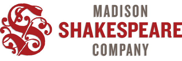 Madison Shakespeare Company
