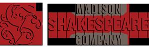 Madison Shakespeare Company