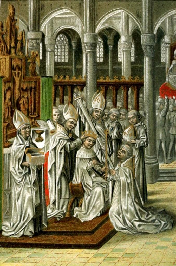 Henry_IV_Coronation